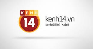 Kenh 14